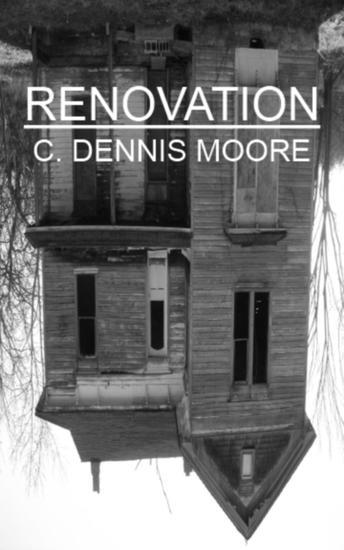 Renovation - cover