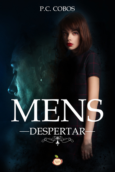 Mens: Despertar - cover