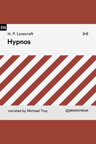 Hypnos - cover
