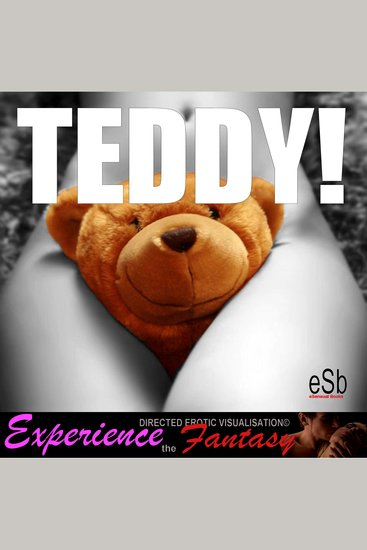 Teddy - cover