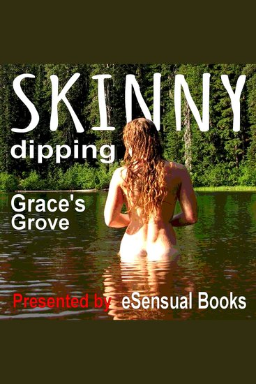 Skinny Dipping - cover