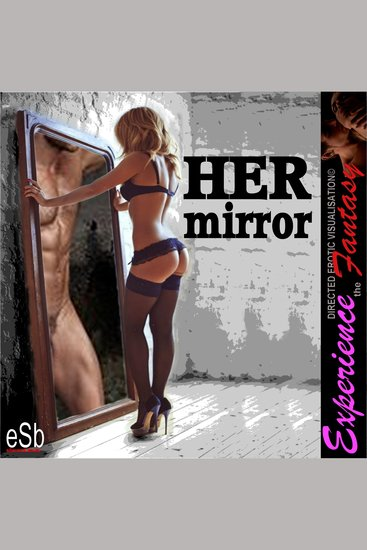 Her Mirror - cover