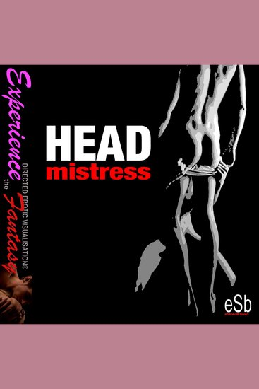 Head Mistress - cover
