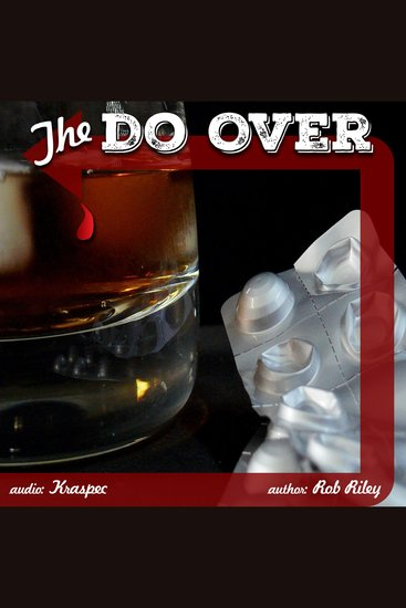 The Do Over - cover