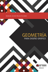 Geometría para diseño gráfico