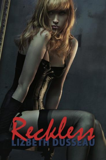Reckless - cover