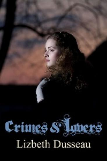 Crimes & Lovers - cover