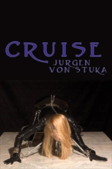 Cruise - cover