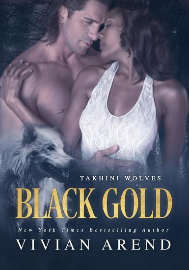 Free black romance books online
