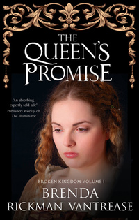 Queen's Promise The