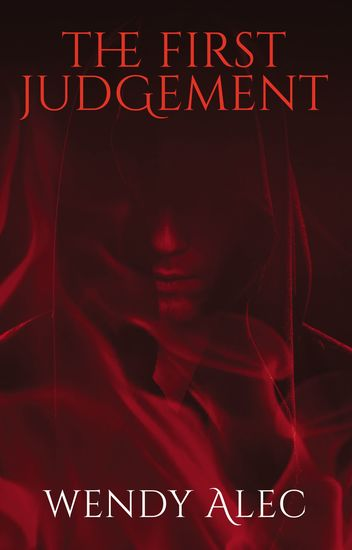The First Judgement - cover
