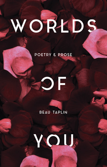 Worlds of You - Poetry & Prose - cover