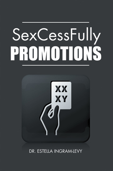 Sexcessfully Promotions - cover