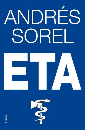 Eta - cover