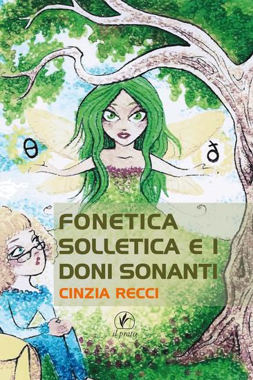 Fonetica Solletica e i doni sonanti - cover