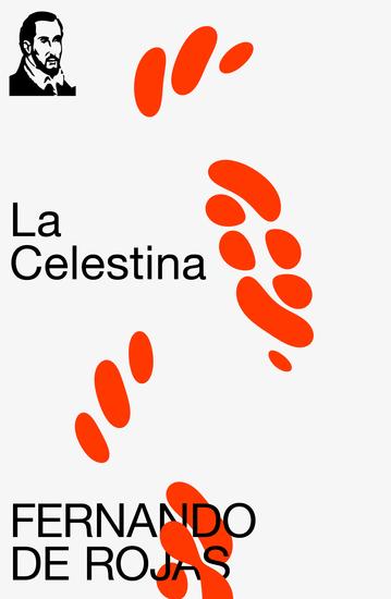 La Celestina (texto completo con índice activo) - cover