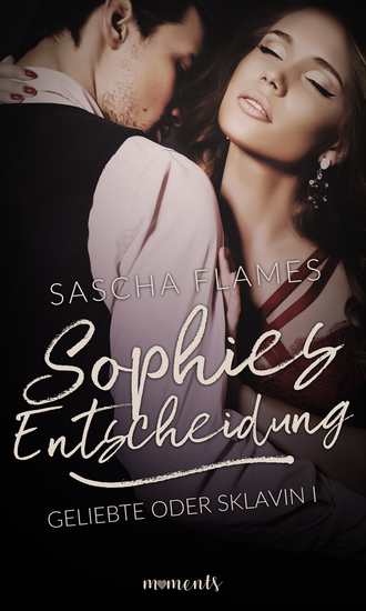 Sophies Entscheidung - cover