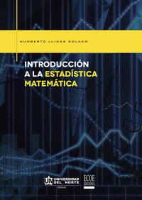 Introducción a la estadística matemática