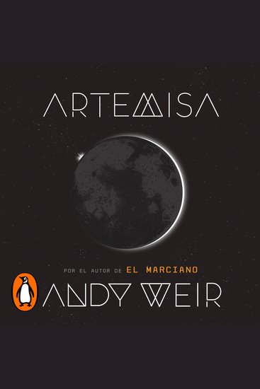 Artemisa - cover