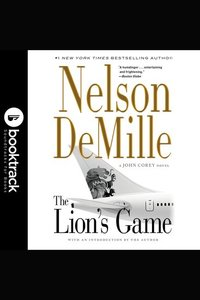 Download demille free nelson ebook