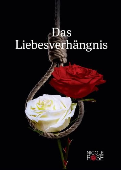 Das Liebesverhängnis - cover
