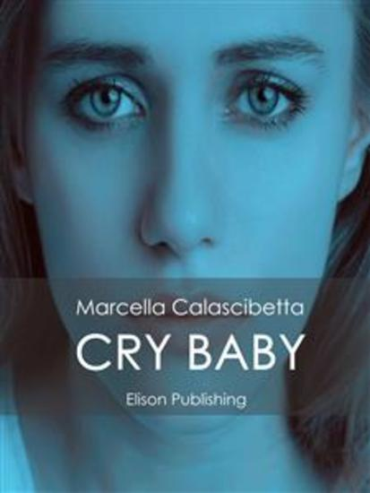 Cry Baby - cover