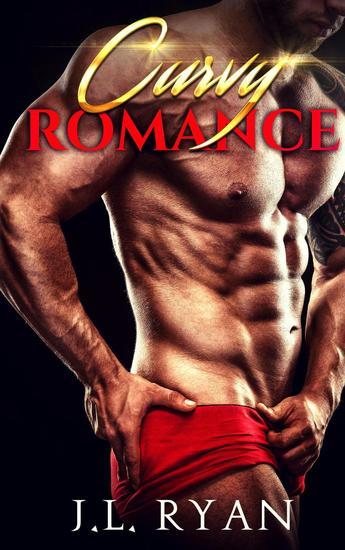 Billionaire BBW Romance - cover