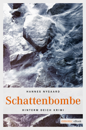 Schattenbombe - cover
