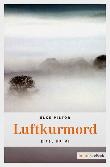 Luftkurmord - cover