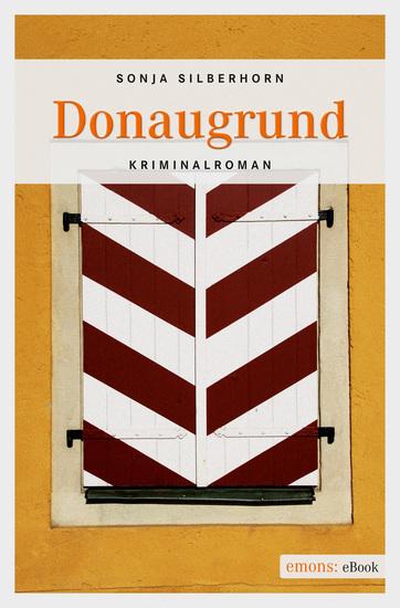 Donaugrund - cover