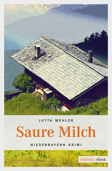 Saure Milch - cover