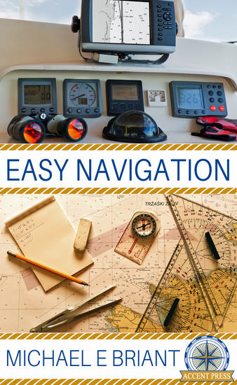 Easy Navigation - cover