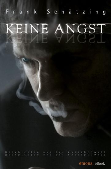 Keine Angst - Köln Kurz-Krimis - cover
