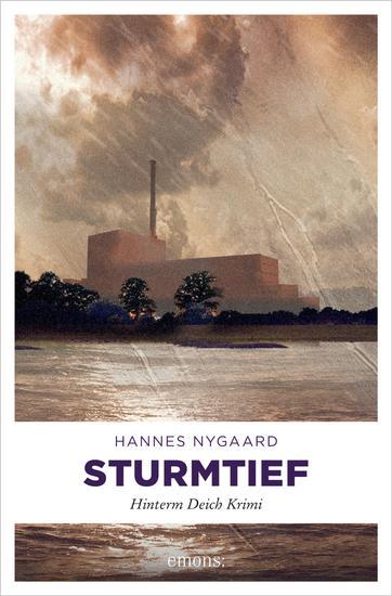 Sturmtief - cover