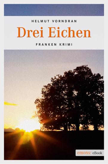 Drei Eichen - cover