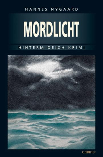 Mordlicht - cover