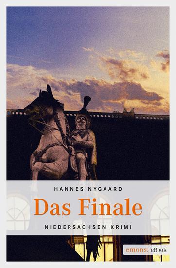 Das Finale - cover