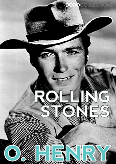 Rolling Stones - cover