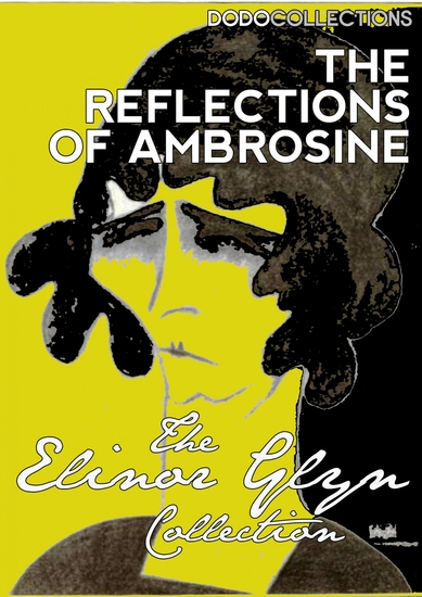 The Reflections of Ambrosine: A Novel - cover