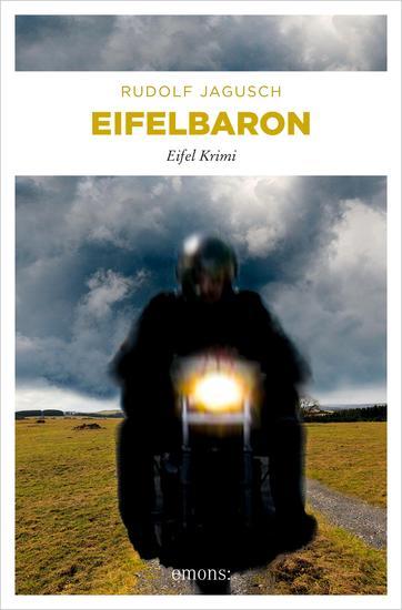 Eifelbaron - cover
