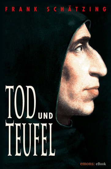 Tod und Teufel - cover