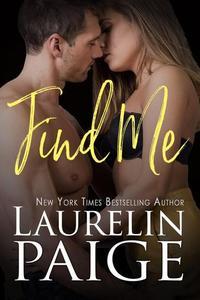 Find Me - Found Duet #2