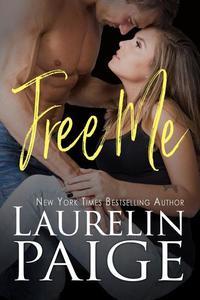 Free Me - Found Duet #1