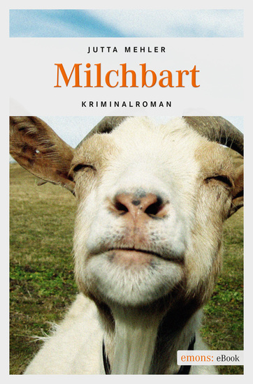 Milchbart - cover