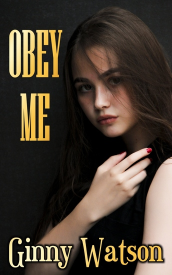 Obey Me - cover