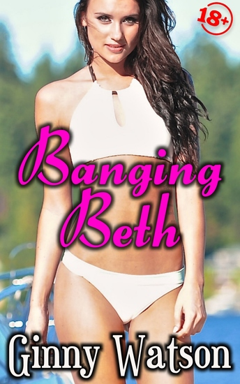 Banging Beth - cover