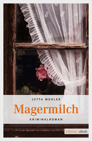 Magermilch - cover