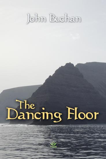 The Dancing Floor - cover