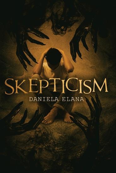 Skepticism - cover