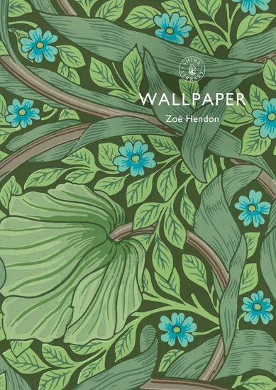Wallpaper - cover